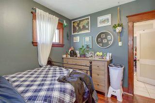 Photo 20: 10417 85 Avenue in Edmonton: Zone 15 House for sale : MLS®# E4215619