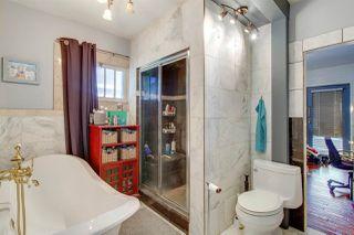 Photo 21: 10417 85 Avenue in Edmonton: Zone 15 House for sale : MLS®# E4215619