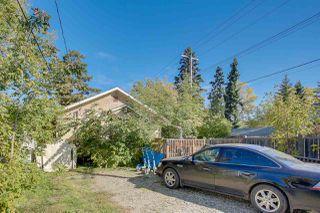 Photo 27: 10417 85 Avenue in Edmonton: Zone 15 House for sale : MLS®# E4215619