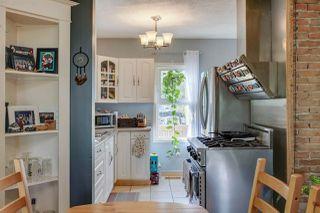 Photo 13: 10417 85 Avenue in Edmonton: Zone 15 House for sale : MLS®# E4215619