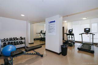 Photo 29: 1601 575 DELESTRE Avenue in Coquitlam: Coquitlam West Condo for sale : MLS®# R2509144
