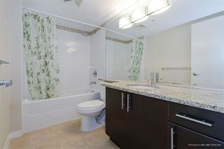 Photo 6: 1601 575 DELESTRE Avenue in Coquitlam: Coquitlam West Condo for sale : MLS®# R2509144