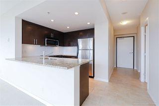 Photo 4: 1601 575 DELESTRE Avenue in Coquitlam: Coquitlam West Condo for sale : MLS®# R2509144