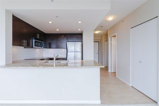 Photo 13: 1601 575 DELESTRE Avenue in Coquitlam: Coquitlam West Condo for sale : MLS®# R2509144