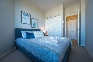 "Photo 12: 603 2268 REDBUD Lane in Vancouver: Kitsilano Condo for sale in ""Ansonia"" (Vancouver West)  : MLS®# R2515978"