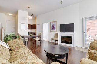 """Photo 7: 103 19201 66A Avenue in Surrey: Clayton Condo for sale in """"ONE92"""" (Cloverdale)  : MLS®# R2521649"""