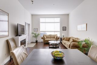 """Photo 11: 103 19201 66A Avenue in Surrey: Clayton Condo for sale in """"ONE92"""" (Cloverdale)  : MLS®# R2521649"""