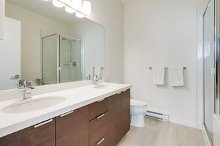 """Photo 19: 103 19201 66A Avenue in Surrey: Clayton Condo for sale in """"ONE92"""" (Cloverdale)  : MLS®# R2521649"""