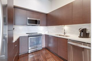 """Photo 13: 103 19201 66A Avenue in Surrey: Clayton Condo for sale in """"ONE92"""" (Cloverdale)  : MLS®# R2521649"""