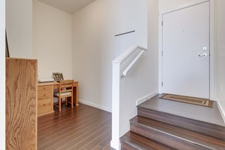 """Photo 24: 103 19201 66A Avenue in Surrey: Clayton Condo for sale in """"ONE92"""" (Cloverdale)  : MLS®# R2521649"""