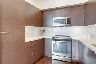 """Photo 14: 103 19201 66A Avenue in Surrey: Clayton Condo for sale in """"ONE92"""" (Cloverdale)  : MLS®# R2521649"""