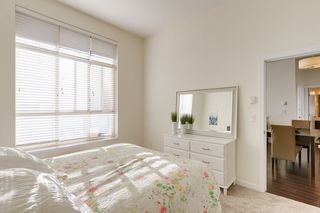 """Photo 18: 103 19201 66A Avenue in Surrey: Clayton Condo for sale in """"ONE92"""" (Cloverdale)  : MLS®# R2521649"""