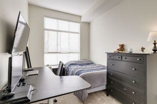 """Photo 21: 103 19201 66A Avenue in Surrey: Clayton Condo for sale in """"ONE92"""" (Cloverdale)  : MLS®# R2521649"""