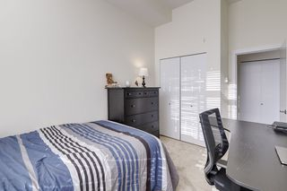 """Photo 22: 103 19201 66A Avenue in Surrey: Clayton Condo for sale in """"ONE92"""" (Cloverdale)  : MLS®# R2521649"""