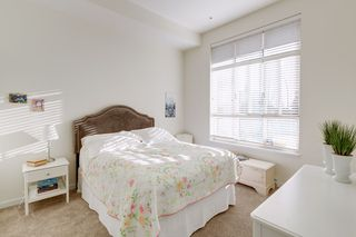 """Photo 16: 103 19201 66A Avenue in Surrey: Clayton Condo for sale in """"ONE92"""" (Cloverdale)  : MLS®# R2521649"""