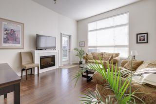 """Photo 5: 103 19201 66A Avenue in Surrey: Clayton Condo for sale in """"ONE92"""" (Cloverdale)  : MLS®# R2521649"""