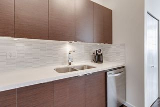 """Photo 15: 103 19201 66A Avenue in Surrey: Clayton Condo for sale in """"ONE92"""" (Cloverdale)  : MLS®# R2521649"""