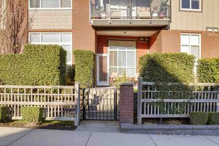 """Photo 28: 103 19201 66A Avenue in Surrey: Clayton Condo for sale in """"ONE92"""" (Cloverdale)  : MLS®# R2521649"""