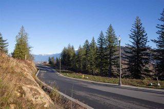 "Photo 8: 5506 CRIMSON Ridge in Chilliwack: Promontory Land for sale in ""Crimson Ridge"" (Sardis)  : MLS®# R2521889"