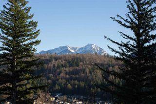 "Photo 3: 5506 CRIMSON Ridge in Chilliwack: Promontory Land for sale in ""Crimson Ridge"" (Sardis)  : MLS®# R2521889"