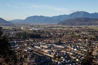 "Photo 6: 5506 CRIMSON Ridge in Chilliwack: Promontory Land for sale in ""Crimson Ridge"" (Sardis)  : MLS®# R2521889"