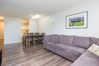 """Main Photo: 608 1310 CARIBOO Street in New Westminster: Uptown NW Condo for sale in """"River Valley"""" : MLS®# R2529622"""