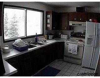 Photo 4:  in CALGARY: Oakridge Residential Detached Single Family for sale (Calgary)  : MLS®# C2362069