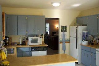 Photo 2: 1284 Novak Dr.: House for sale (River Springs)  : MLS®# V503948