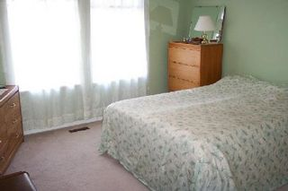 Photo 7: 1284 Novak Dr.: House for sale (River Springs)  : MLS®# V503948