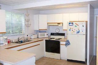 Photo 4: 1284 Novak Dr.: House for sale (River Springs)  : MLS®# V503948