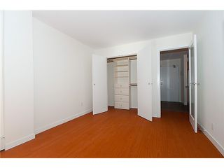 """Photo 7: 320 1330 BURRARD Street in Vancouver: Downtown VW Condo for sale in """"ANCHOR POINT"""" (Vancouver West)  : MLS®# V878179"""