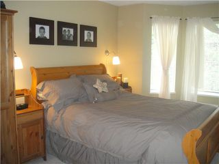 """Photo 8: 70 7501 CUMBERLAND Street in Burnaby: The Crest Townhouse for sale in """"DEERFIELD"""" (Burnaby East)  : MLS®# V882308"""