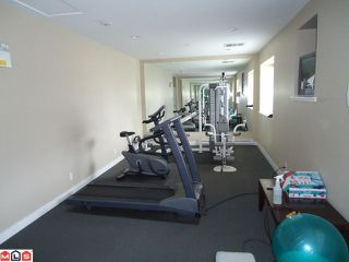 "Photo 7: 413 19388 65TH Avenue in Surrey: Clayton Condo for sale in ""LIBERTY"" (Cloverdale)  : MLS®# F1109869"