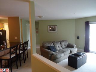 "Photo 5: 413 19388 65TH Avenue in Surrey: Clayton Condo for sale in ""LIBERTY"" (Cloverdale)  : MLS®# F1109869"