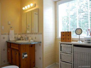 Photo 11: 5051 VENTURE ROAD in COURTENAY: Z2 Courtenay North House for sale (Zone 2 - Comox Valley)  : MLS®# 568609