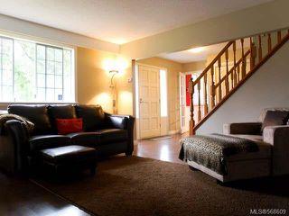 Photo 16: 5051 VENTURE ROAD in COURTENAY: Z2 Courtenay North House for sale (Zone 2 - Comox Valley)  : MLS®# 568609