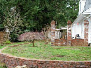 Photo 12: 5051 VENTURE ROAD in COURTENAY: Z2 Courtenay North House for sale (Zone 2 - Comox Valley)  : MLS®# 568609