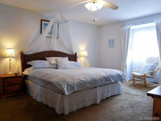 Photo 7: 5051 VENTURE ROAD in COURTENAY: Z2 Courtenay North House for sale (Zone 2 - Comox Valley)  : MLS®# 568609