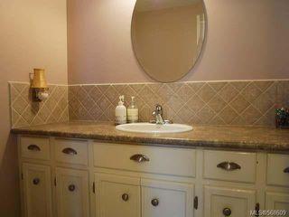 Photo 10: 5051 VENTURE ROAD in COURTENAY: Z2 Courtenay North House for sale (Zone 2 - Comox Valley)  : MLS®# 568609