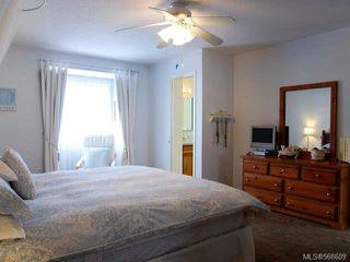 Photo 15: 5051 VENTURE ROAD in COURTENAY: Z2 Courtenay North House for sale (Zone 2 - Comox Valley)  : MLS®# 568609