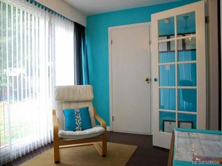 Photo 23: 5051 VENTURE ROAD in COURTENAY: Z2 Courtenay North House for sale (Zone 2 - Comox Valley)  : MLS®# 568609