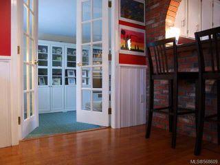 Photo 17: 5051 VENTURE ROAD in COURTENAY: Z2 Courtenay North House for sale (Zone 2 - Comox Valley)  : MLS®# 568609