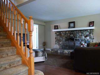 Photo 22: 5051 VENTURE ROAD in COURTENAY: Z2 Courtenay North House for sale (Zone 2 - Comox Valley)  : MLS®# 568609