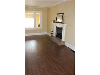 Photo 5: 816 32nd Street West in Saskatoon: Caswell Hill Single Family Dwelling for sale (Saskatoon Area 04)  : MLS®# 402808