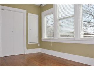 Photo 11: 816 32nd Street West in Saskatoon: Caswell Hill Single Family Dwelling for sale (Saskatoon Area 04)  : MLS®# 402808