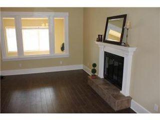 Photo 6: 816 32nd Street West in Saskatoon: Caswell Hill Single Family Dwelling for sale (Saskatoon Area 04)  : MLS®# 402808
