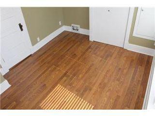 Photo 12: 816 32nd Street West in Saskatoon: Caswell Hill Single Family Dwelling for sale (Saskatoon Area 04)  : MLS®# 402808