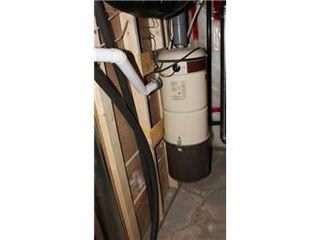 Photo 24: 816 32nd Street West in Saskatoon: Caswell Hill Single Family Dwelling for sale (Saskatoon Area 04)  : MLS®# 402808