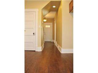 Photo 7: 816 32nd Street West in Saskatoon: Caswell Hill Single Family Dwelling for sale (Saskatoon Area 04)  : MLS®# 402808