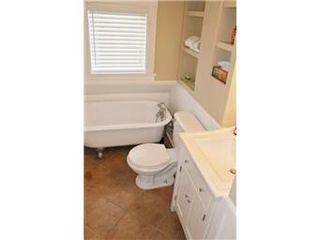 Photo 13: 816 32nd Street West in Saskatoon: Caswell Hill Single Family Dwelling for sale (Saskatoon Area 04)  : MLS®# 402808